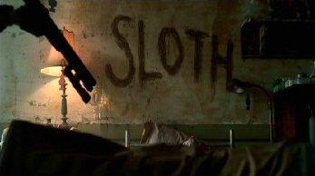 se7en-sloth